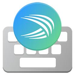 Swiftkey aplicaciones de teclados para celular