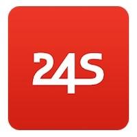 App 24symbols