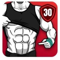 App Abdominales en 30 días