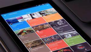 Mejores app de noticias para Android e iOS - 2019