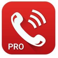 App Auto Call Recorder