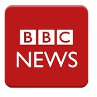 App BBC News