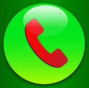 Call Recorder - Grabar llamadas - CallX