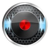 App CallX