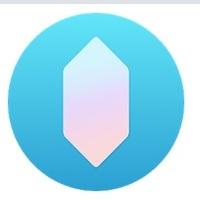 App Crystal Adblock