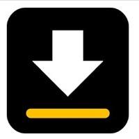 App Descargador de Videos