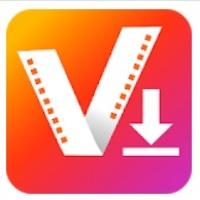 App Descargador de todos los videos 2019