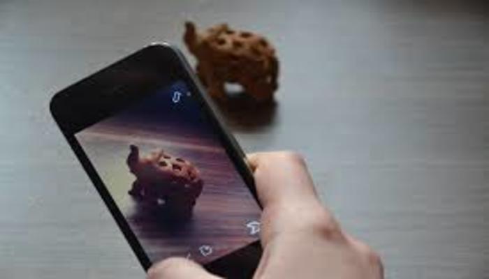 Mejores aplicaciones para editar fotos - 2019