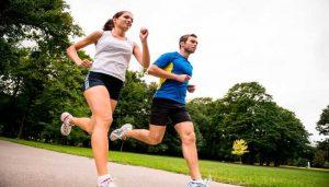 Mejores apps para hacer ejercicio - 2019