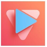App Fast Video Downloader