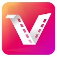 App Free Video Downloader
