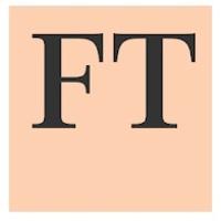 App Financial Times