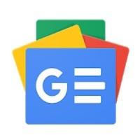 App Google Noticias