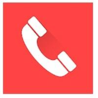 App Grabación de la llamada
