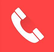 Grabación de la llamada – ACR