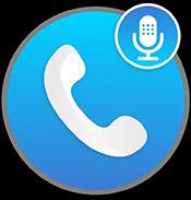 Grabador de llamadas automáticas