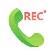 Grabadora de llamadas Lucky Mobile Apps