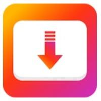 App HD Video Downloader