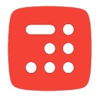 Inshorts de las mejores aplicaciones de noticias para móviles iOS y Android
