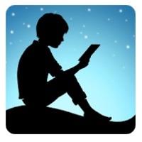 App Kindle na de las Mejores apps para leer libros