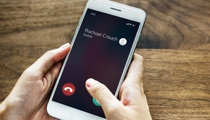 Mejores aplicaciones para grabar llamadas en Android - 2019