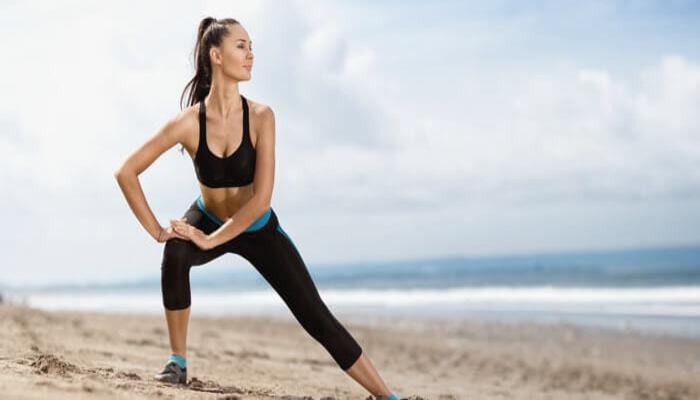 mejores apps para hacer ejercicio