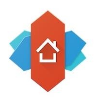 App Nova Launcher