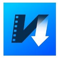 App Video Downloader Pro