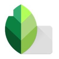 App Snapseed
