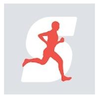 App Sport una de las mejores apps para hacer ejercicio