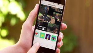 Mejores aplicaciones para descargar videos en Android - 2019