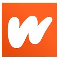 App Wattpad una de las Mejores apps para leer libros