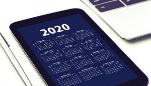 Mejores aplicaciones de agenda para smartphones - 2019