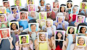 Mejores aplicaciones para conocer gente - 2019