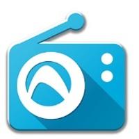 App Audials