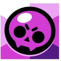 App Brawl Stars Mejores apps de juegos para iOS y Android