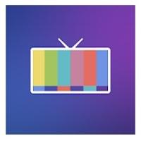 App Channels Live TV una de las Mejores aplicaciones para ver televisión desde el móvil