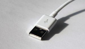 Diferencias entre el puerto USB 2.0 y 3.0 5