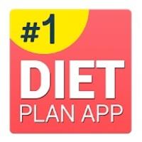 App Diet Point una de las  mejores aplicaciones para bajar de peso