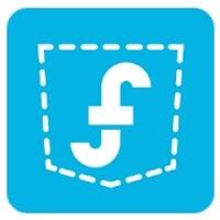 App Fluid Market Mejores aplicaciones para ganar dinero