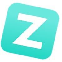 App Friendz