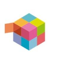 App Fulltip