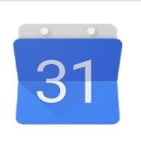 App Google Calendar una de las mejores aplicaciones de agenda para smartphones