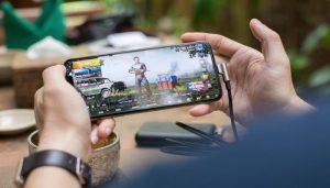 Mejores apps para juegos