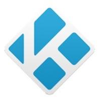 App Kodi Mejores aplicaciones para ver televisión desde el móvil