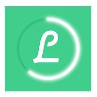 App Lifesum