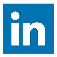 App LinkedIn Mejores aplicaciones para buscar trabajo