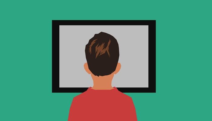 Apps para ver televisión desde el móvil