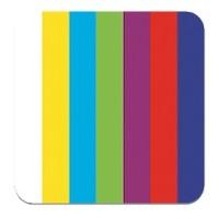 App Mi Guía TV