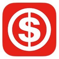 App Money App